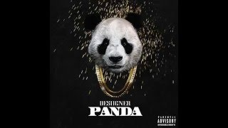 Desiigner- Panda Official Song Prod. By: Menace