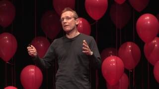 How 3D printing is enabling the '4th Industrial Revolution' | Dr. Tim Minshall | TEDxOxBridge