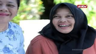 Tumbal Perawan Genderuwo! | Rahasia Hidup | ANTV Eps 43 11 September 2019 Part 1