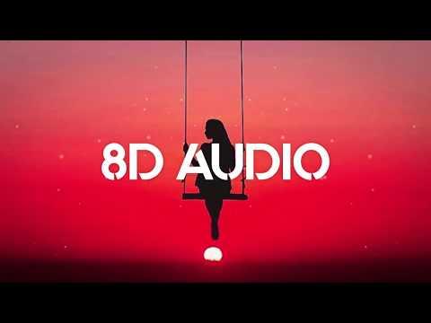 XXXTENTACION - Jocelyn Flores (8D AUDIO) BEST VERSION
