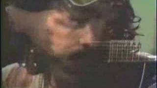 Cat Stevens - Hard Headed Woman