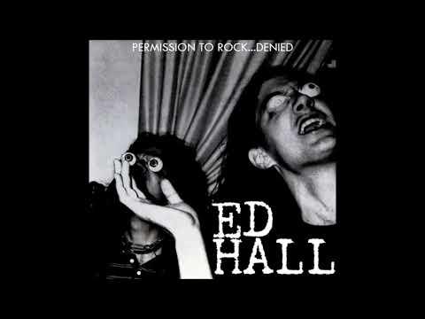 Ed Hall - JFK Suite