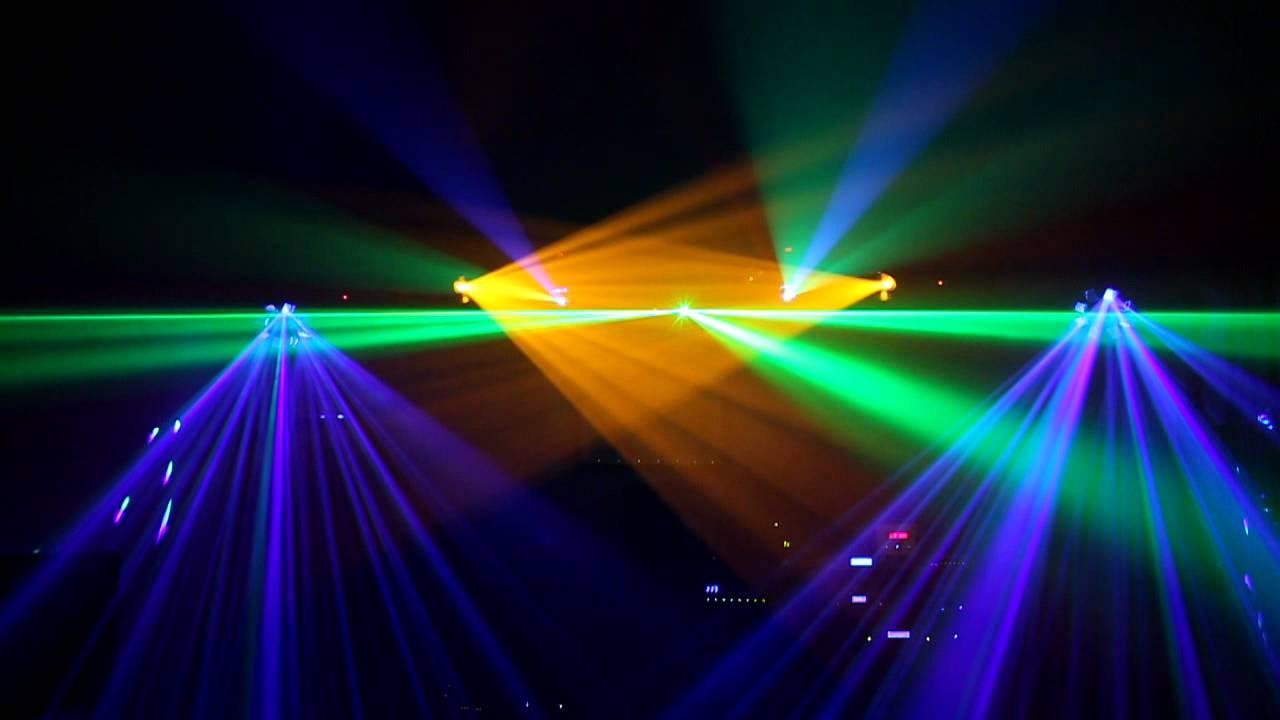 laser light show - photo #40