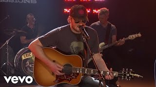 Video Eric Church - Homeboy (AOL Sessions) download MP3, 3GP, MP4, WEBM, AVI, FLV Januari 2018