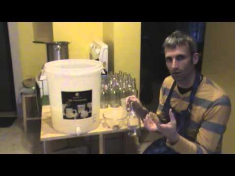 fermented-ginger-beer