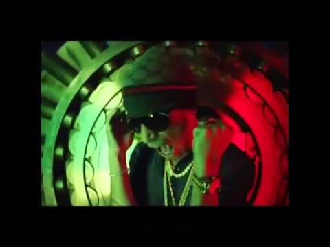 Arcangel - Gucci Boys Club (Preview)