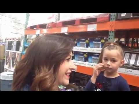 "Vlog 21/ Un domingo en Arizona ""Mi vida en Usa"""
