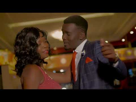 Pah Chihera ft Terry Africa= Kangoma (Official Video)