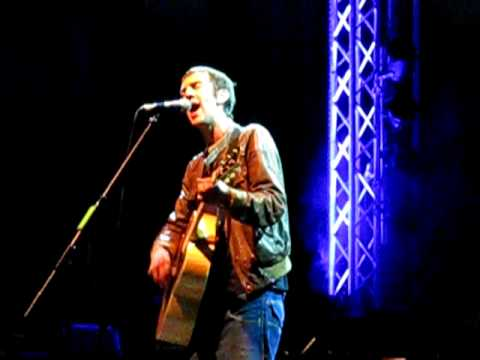 Richard Ashcroft & United Nations Of Sound - CHECK THE MEANING + THE DRUGS DON'T WORK - YouTube