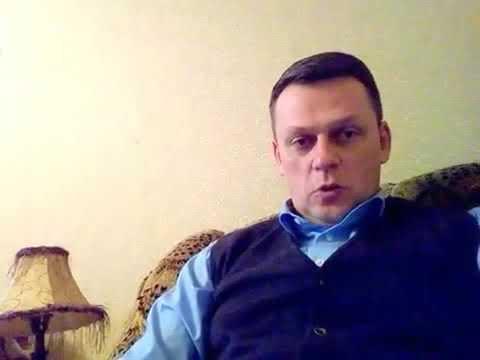 О принятии наследства в Украине