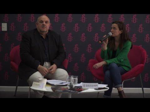 AI denuncia homicidios, ejecuciones e impunidad en Venezuela