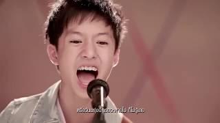 MV Thái Làm Người Yêu Anh Nhé Baby Cover