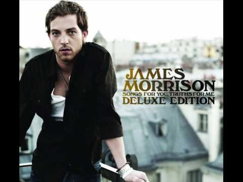 James Morrison- (Acoustic) You Make It Real