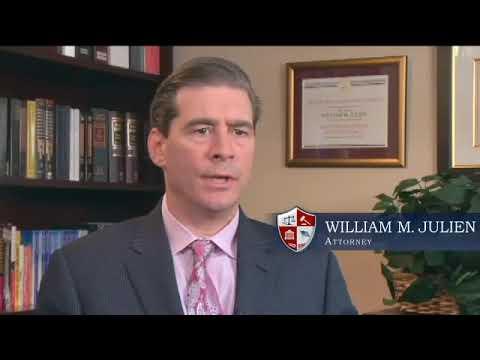 Boca Raton FL Retaliation Attorney West Palm Beach Wrongful Termination Lawyer Florida