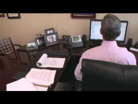 Boca Raton FL Retaliation Attorney West Palm Beach Wrongful Termination Lawyer Florida