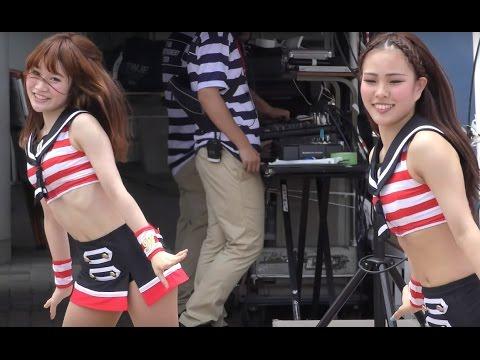 kana kawaii nishino 5e - photo #36