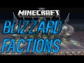 Minecraft Xbox 360/Xbox One/PS3/PS4/Wii U Blizzard Factions Op Download