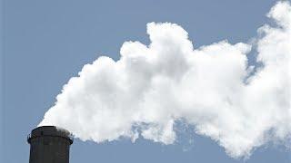 Отказаться от угля в производстве электричества договорились 20 стран (новости)