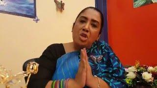 Haal Cherona Bondhu - মিথ্যা প্রতিশ্রুতি....