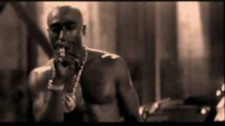 2pac nothing to lose dj cvince remix