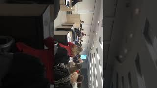 Симпозиум обучение религия 1 - 20181120