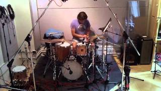 Bob James - Nigh Crawler
