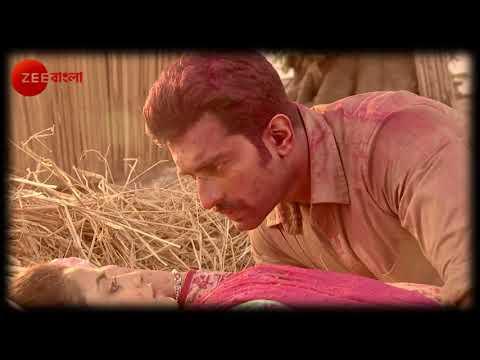 Rangiye Diye Jao - Indian Bangla Story - Epi 78 - Mar 28, 2018 - Zee Bangla TV Serial - Best Scene