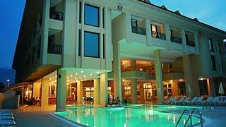 Golden Lotus 4 - Турция, Кемер (первая береговая линия)(Бронируйте отели онлайн и сравнивайте цены в 67 агентствах - http://hotellook.ru/?marker=81429 Авиабилеты онлайн- http://www.aviasale..., 2015-01-13T10:48:56.000Z)