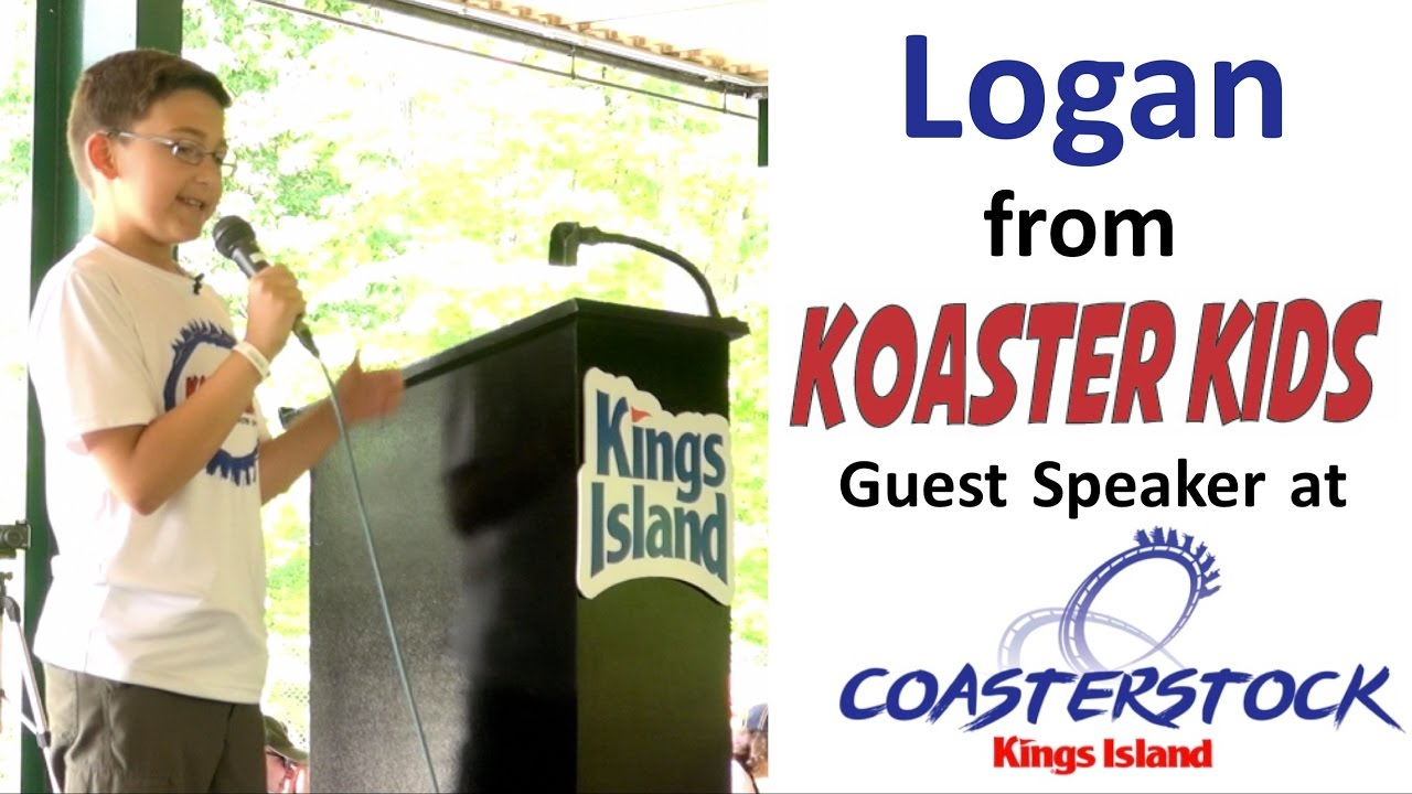 logan-speaking-at-coasterstock-2017-at-kings-island