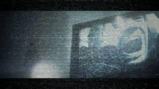 Alan Wake: The Signal - Trailer