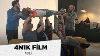 4N1K Film