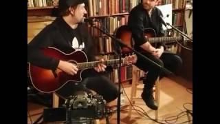 Kensington - Do I Ever (Acoustic) | Sofar Sounds Warsaw