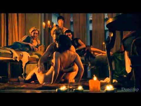 westworld sex scene video