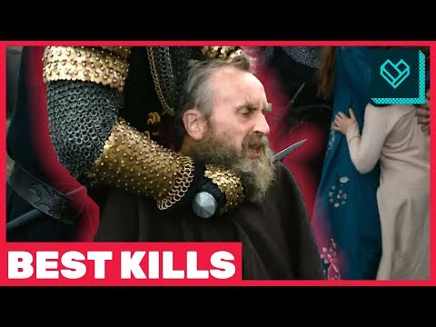Outlaw King | Best Kills