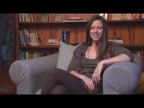 Jen Hilman Interview, Yoga & Massage Therapy for Relaxation & Stress Management