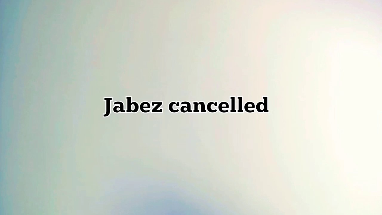 jabez-cancelled-lyrics-music-empire