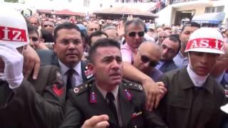 Yarbay Mehmet Alkan: 'Çözüm' diyenler neden şimdi 'sonuna kadar savaş' diyor