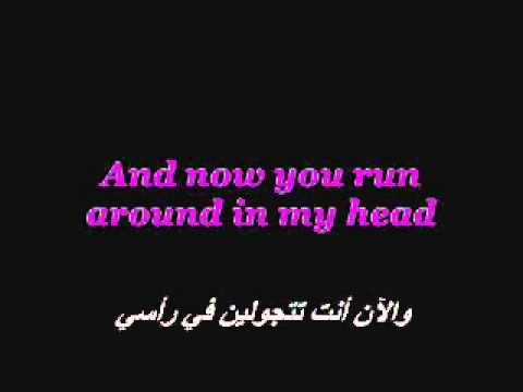 Massari Real Love Arabic   English lyrics   YouTube.mp4