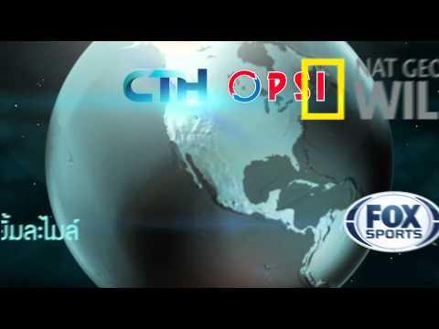 CTH PSI 9 Bath
