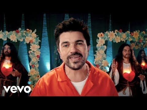 Juanes - La Plata ft. Lalo Ebratt (Official Video)