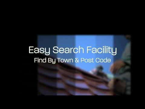 Local Roofing Repair & Contractors UK Trust A Trader