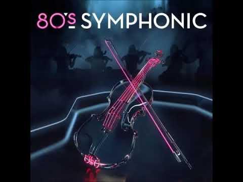 David Bowie - 01-Let's Dance (Nile Rogers String Version)