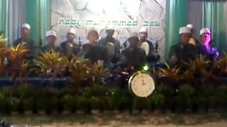 Download SABILUR ROSYAD IN JABUNG