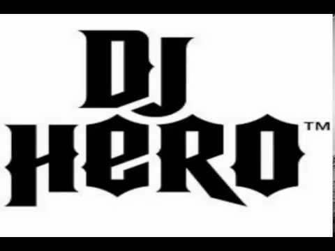 party rock anthem trypt remix
