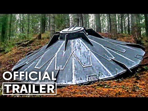 alien-addiction-trailer-(2020)-comedy,-sci-fi