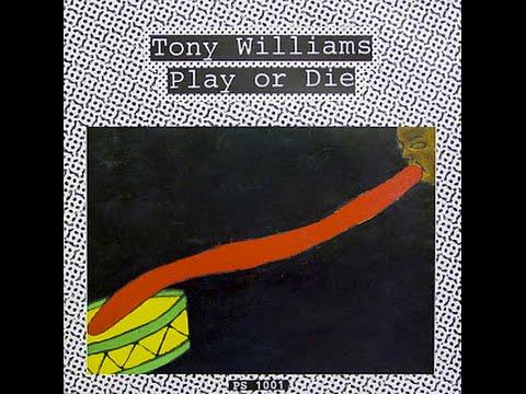 Play Or Die 1980