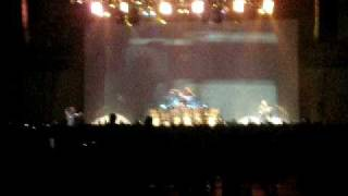 3 doors down it s not my time live big sandy arena in huntington wv