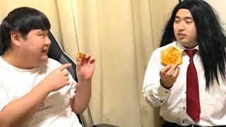 アメノミヤと一緒にパイの実が食べたくてしょうがない鉄矢です ーーーーーーーーーーーーーーーーーーーーーーーーーー 吉本興業所属のガーリィレコードとぽっちゃり二人の ...