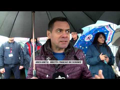 """""""Shiu shpëtoi buxhetin"""" - Top Channel Albania - News - Lajme"""