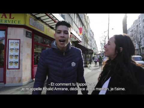 Émouvant conversion à l'islam d'une catholique !!de YouTube · Durée:  5 minutes 43 secondes